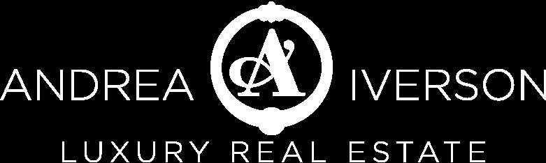 Logo-Final-2017-White