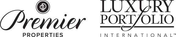 Premier-Logo-Bundle