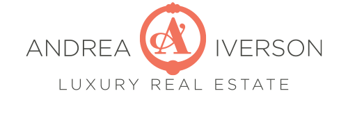 Andrea-Web-Logo