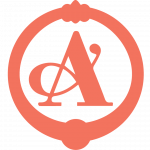 Logo-Final-2017---Icon